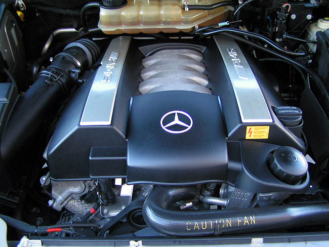 Mercedes Oil Change >> Oil Filter Change Mbz Approved Oil Genuine Mbz Filter Used